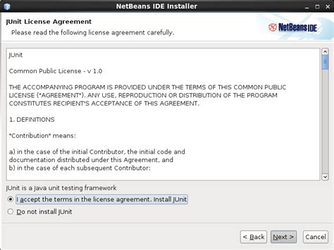 configure xp netbeans how to install oscommerce using xp with netbeans