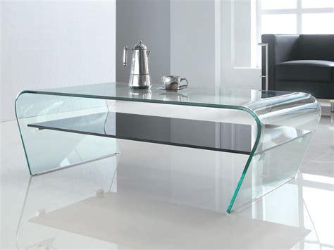 Exceptionnel Modele De Chambre Design #10: Table-basse_193371.jpg
