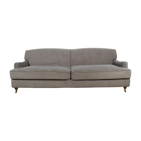 Sleeper Furniture For Sale by Cheap Sectionals 500 Chocolate Chaise Sectional