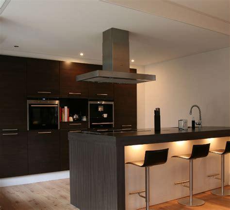indeling spotjes woonkamer nieuwe indeling appartement interieurstylist showhome nl