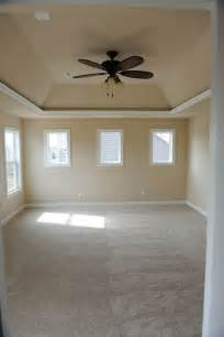 best ceiling paint reviews paint color ideas for living room with vaulted ceilings