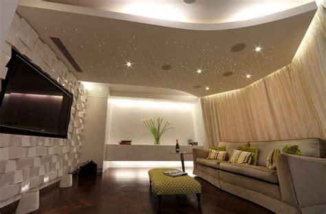 home theater lighting design interesting ideas for home 天花吊顶 天花吊顶效果图 二级吊顶 淘宝助理