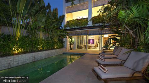 bali 4 bedroom villas seminyak villa stella seminyak in seminyak bali 4 bedrooms