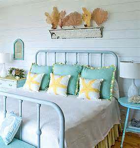 Beachy Room Decor Beautiful Inspired Bedrooms Luxury Designs 2013