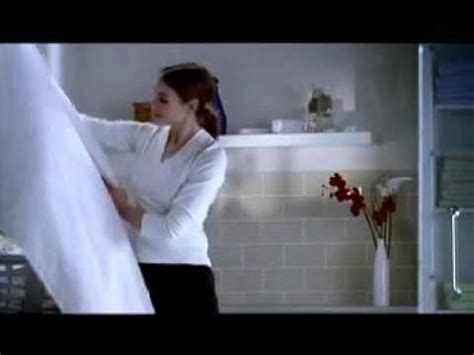 my tide detergent tv commercial youtube tide us laundry detergent tv commercial 1000 villages