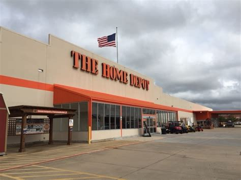 the home depot coupons lake jackson tx near me 8coupons