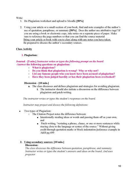 What Is An Informative Essay by Unit 2 Informative Essay The Inside Me