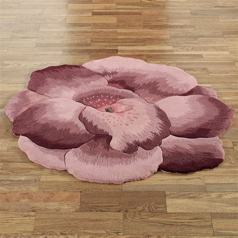 Plum Bathroom Rugs Plum Bath Rugs Canopy Plush Bath Rug Rich Plum Bath Walmart Plum Rugs Cheapest Rugs Uk