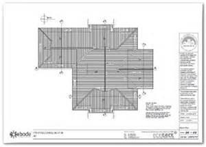 Sample House Plans House Construction Plans Sample Plans
