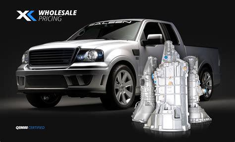 np435 manual transmission for dodge d100 ramcharger ford bronco f150 f250 ebay