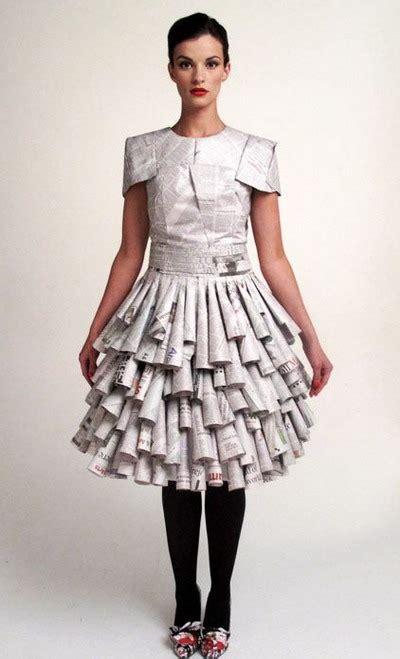 disfras de el depredador reciclado el mundo del reciclaje disfraces hechos con material