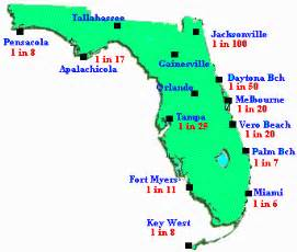 hurricane map florida tropical fay tracking images tropical storms