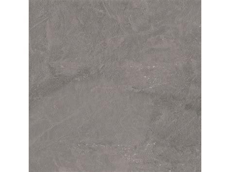 Sol Salle De Bain Texture by Carrelage Ceramic Ardenne 52nb35r 1 08m 194 178 Namibia