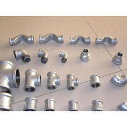 Gas Plumbing Fittings by Gas Pipe Fittings In Mumbai Maharashtra Suppliers