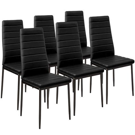 ebay chaises 6x chaise de salle 224 manger ensemble salon design chaises