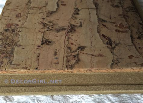 cork flooring usa 28 images usfloors natural cork
