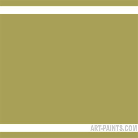 olive drab green tone 2 usa army uniforms wwii airbrush spray paints lc cs18 olive drab