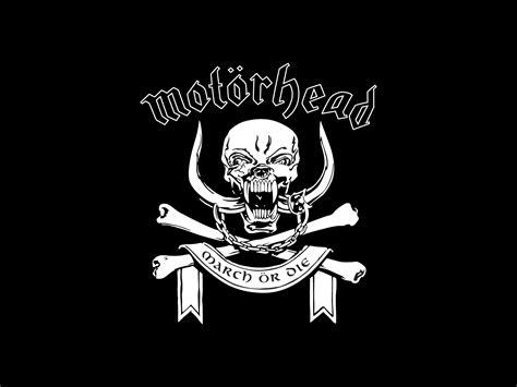 Motorhead Logo 301 moved permanently