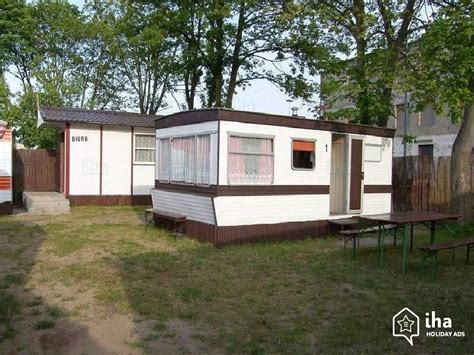mobile home for rent in w蛯adys蛯awowo iha 59442
