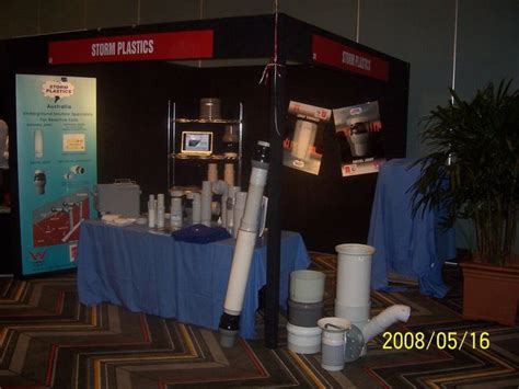 plastics manufacturers of specialised pvc u