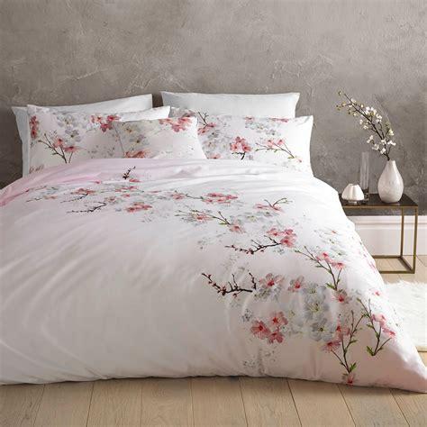 sofa bed house of fraser ted baker sofas sofa menzilperde net