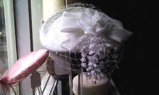 Vintage Wedding Hair Accessories Glasgow by Vintage And Retro Wedding Dresses And Acessories Glasgow
