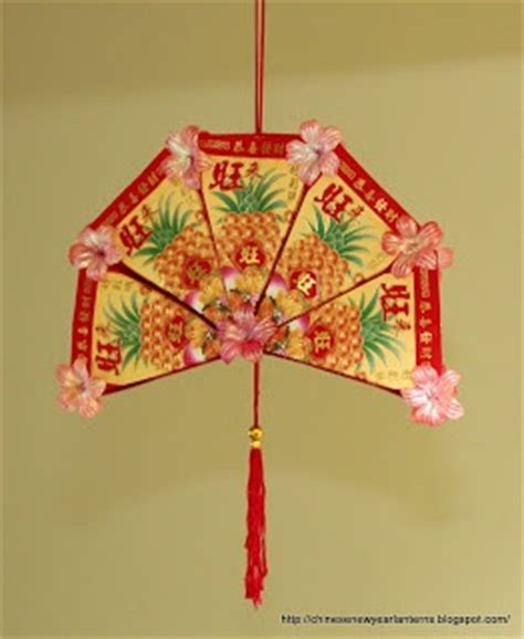 new year ang pow diy 179 best craft new year images on