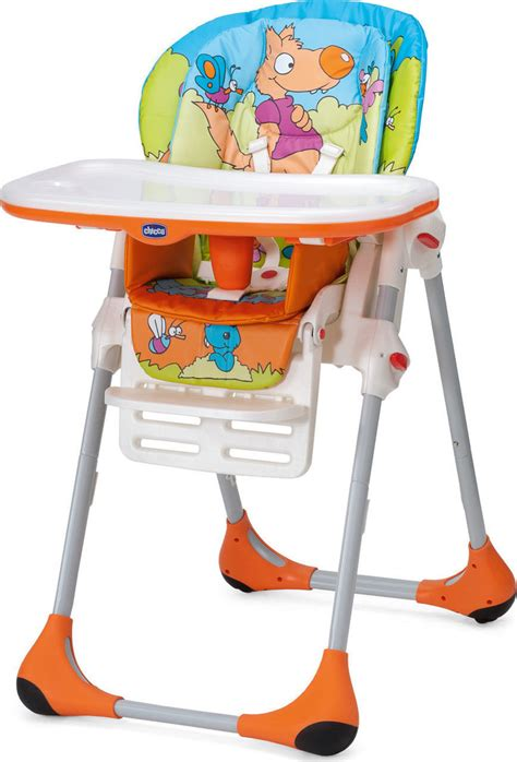 Chicco Polly 2 In 1 Wood Friends chicco polly 2 in 1 wood friends 33 skroutz gr