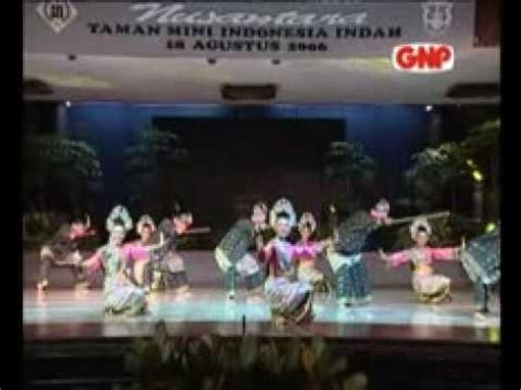 Al Xenza Asli Di Kota Pekanbaru musik tari zapin riau free mp4 2