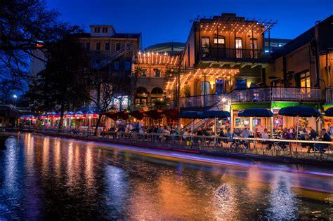 Top Bars In San Antonio by Top Bars In San Antonio 28 Images The 6 Best San Antonio Bars To The Big Top 7