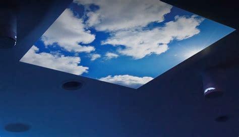 controsoffitto cielo stellato vernice soffitto cielo stellato prezzi vernice soffitto