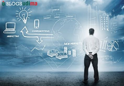 Blog De Ade Universidad A Distancia De Madrid Udima | blog de ade universidad a distancia de madrid udima
