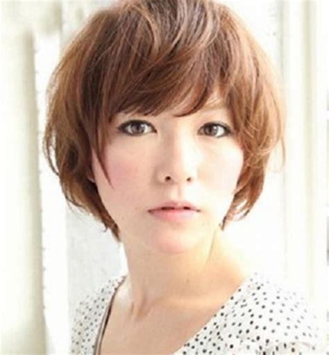 short haircuts asian girl short haircuts for asian women