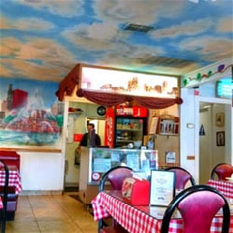 chicago pasta house chicago pasta house 245 foto s 350 reviews italiaans 24667 sunnymead blvd