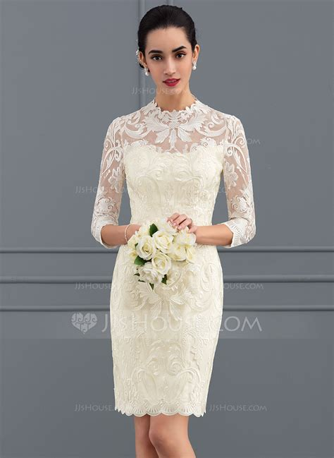 Affordable Wedding Dresses With Sleeves by Emejing Cheap Plus Size Wedding Dresses With Sleeves
