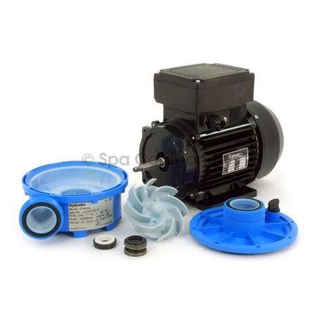 Seal Water 150 tub parts gc 150 seal kit