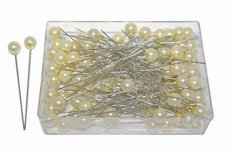 hochzeitsdeko günstig kaufen perlen nadeln f 195 188 r die hochzeit g 195 188 nstig kaufen