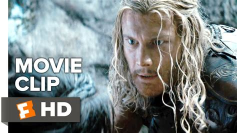 film epic 2015 northmen a viking saga movie clip we wait 2015
