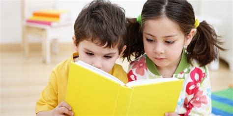 support groups for children books 10 awesome book charities that help all the