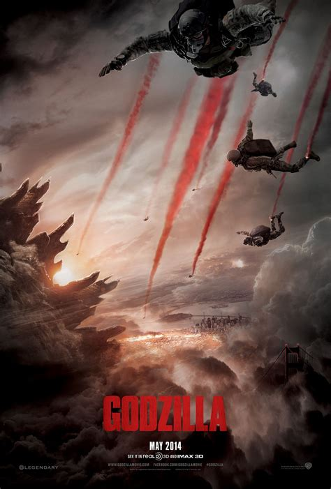 film godzilla godzilla 2014 billy s film reviews