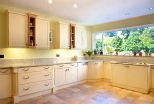 kitchens lancaster bespoke kitchens lancaster timber