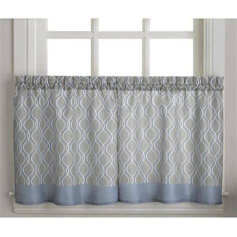 silver kitchen curtains silver kitchen curtains light silver gray color tier