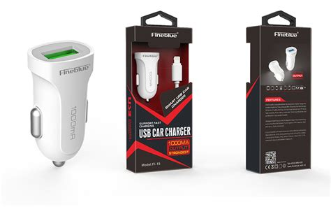 Paket Adaptor 48 V 15 A Dan Kabel Power Kwalitas Bagus Murah car charger 1000ma with cable usb f c15 white jakartanotebook