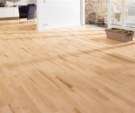 parquet flooring dubai at flooring dubai ae