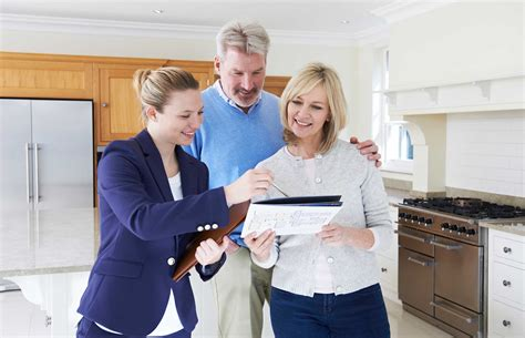 Cost To Sell A House by Here S What It Costs To Sell A House Credit