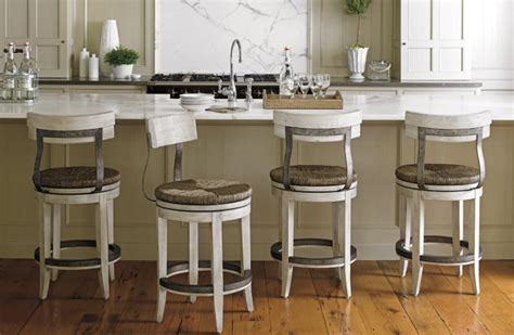 white bar stools with backs and arms white swivel counter stools with backs kitchen target
