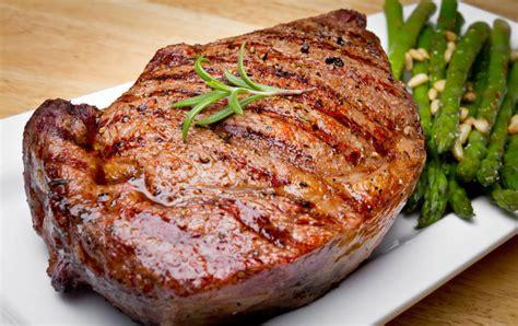 como cocinar un filete de ternera alimentaci 243 n cocinas mal el filete de ternera esta es la