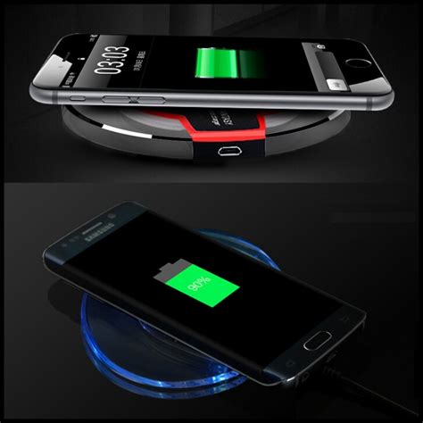 Power Bank Galaxy S8 Edge for samsung galaxy s7 edge s8 plus wireless charger