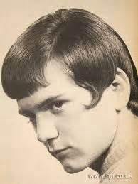 1960 hairstyles for boys 1000 images about 1960s hairstyles on pinterest 1960s