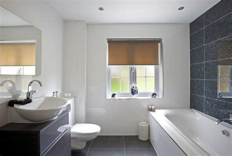 badkamers sima installatietechniek